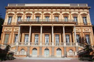 Musée-Chéret-Nice-Fotolia_8