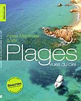Plages-Giletta
