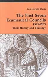 The-first-SevenConcils