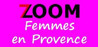 Zoom-Femme-en-Provence
