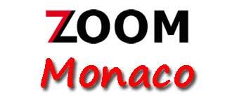 Zoom-Monaco