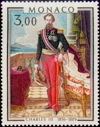 1979_Charles-III