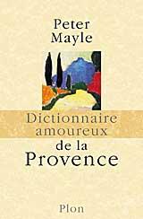 Dictionnaire-amoureux-de-la