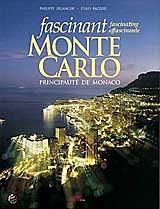 Fascinant-Monte-Carlo