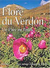 Flore-du-Verdon