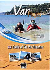 Guide-Var-Plages