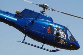 Hélicoptère-Ecureuil-Fotoli