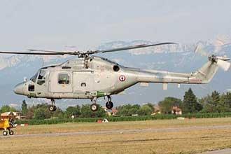 Hélicoptère-Lynx-Fotolia_40
