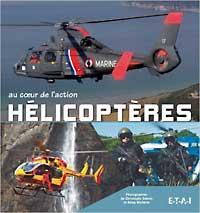 Hélicoptères-au-coeur-de-l'