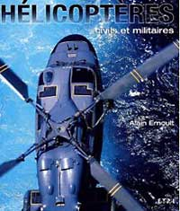 Helicopteres-Civils-Et-Mili