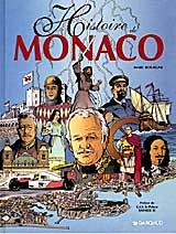 Histoire-de-Monaco-BD