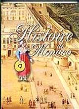 Histoire-de-Monaco