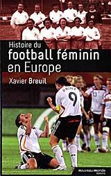 Histoire-du-football-fémini