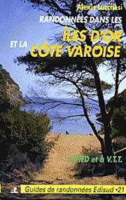 Iles-d'Or-et-Cote-Varoise