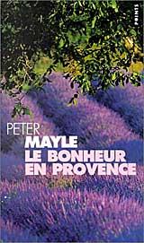 Le-bonheur-en-Provence