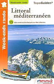 Littoral-Méditerranéen