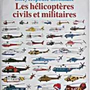 Livre-Les-Helicopteres-Civi