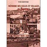 Memoires-des-villes-et-Vill