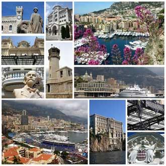 Monaco-Fotolia_55200209