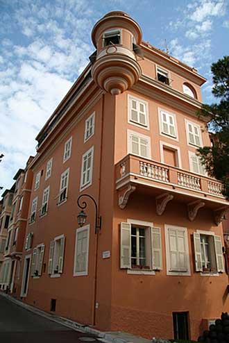 Monaco-Le-Rocher-Immeuble-F