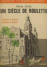 Monaco-Un-siècle-de-roulett