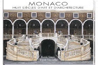 Monaco8-siecles-archi
