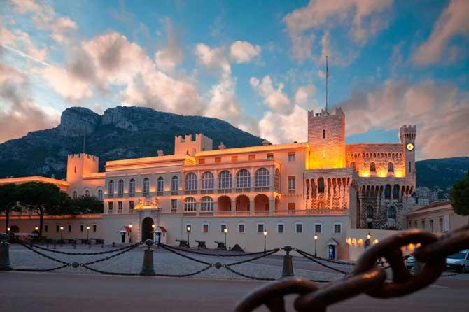 Palais-Princier-de-Monaco-F