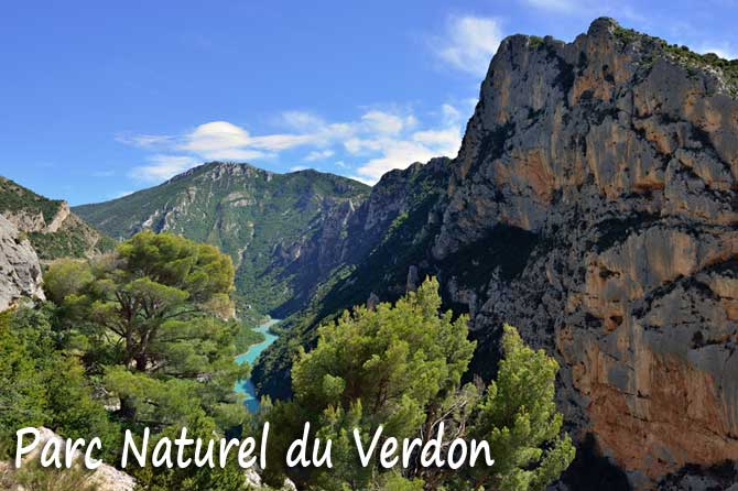 Parc-Naturel-Verdon-Fotolia