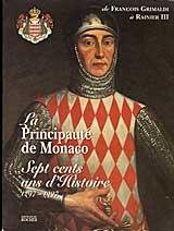 Principauté-de-Monaco-700-a