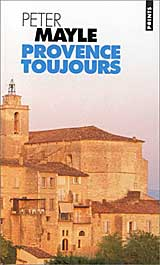 Provence-toujours