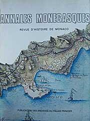 Revue-Annales-de-Monaco