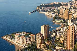 Tours-de-Monaco-Fotolia_542