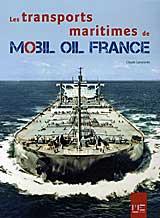 Transports-Maritimes-Mobil-
