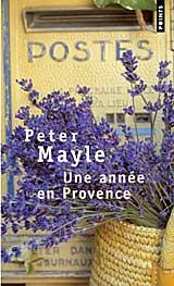 Une-année-en-Provence