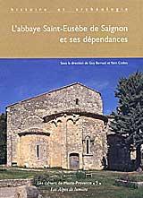 Abbaye-de-Saint-Eusèbe-de-S