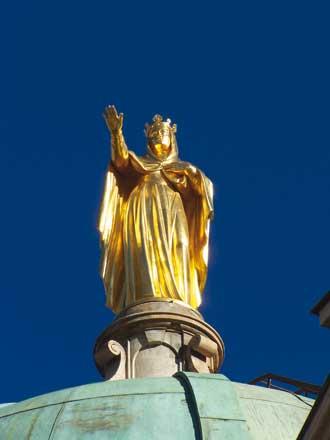 Apt-Sainte-Anne