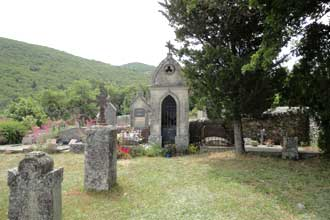 Auribeau-Cimetière-Verlinde