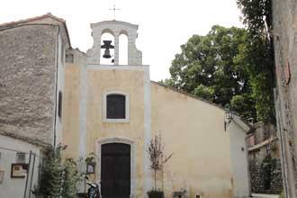 Auribeau-Eglise-Verlinden