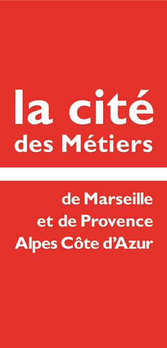 CDM-Marseille