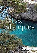Calanques-Livre