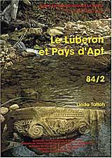 Carte-archéologique-du-Lubr