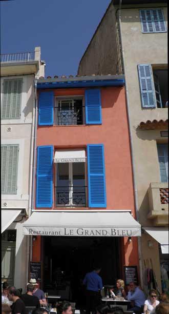 Cassis-Le-Grand-Bleu