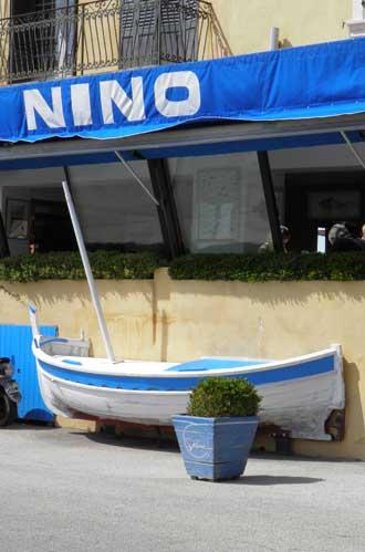 Cassis-Nino