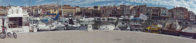 Cassis-Port-panoramique