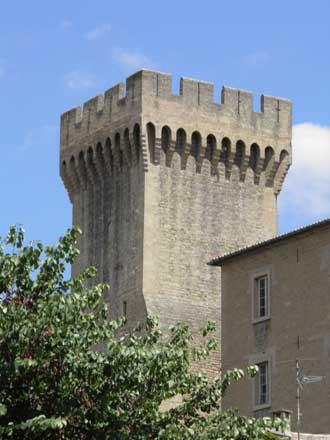 Château-de-L'Empéri-Tour-Sa