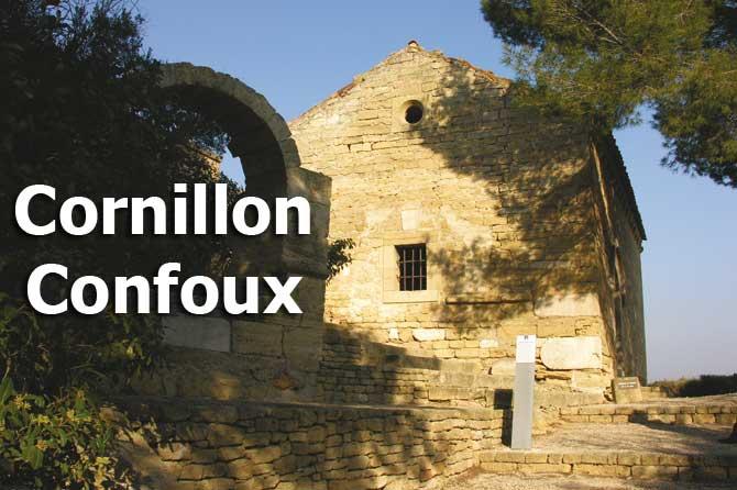 Cornillon-Confoux à visiter (13)