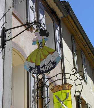 Greoux-commerces-Verlinden-