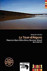 La-Tour-d'Aigues