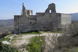 Lacoste-Château-Verlinden-P