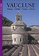 Livre-Vaucluse